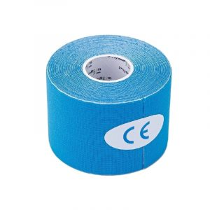 Overige drukvrij + medical tape
