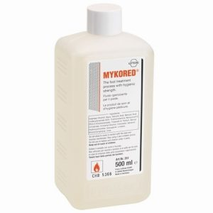 Mycose producten