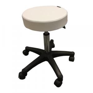 Werkstoelen / Werktafels