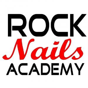 Rock nails acryl & liquid